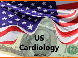 Thought Leader Compensation US Cardiology