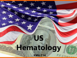Thought Leader Compensation US Hematology