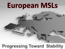 European Medical Science Liaisons