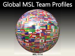 medical science liaison teams