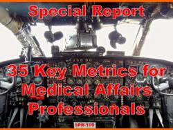 medical affairs toolbox