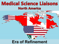 US Medical Science Liaisons
